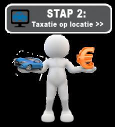 kapotteautoverkopen-nl auto taxatie