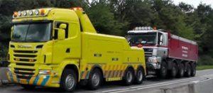 Defecte-vrachtwagen-verkopen