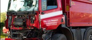 Schade-vrachtwagen-verkopen