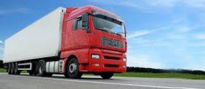 Vrachtwagen-verkopen-1