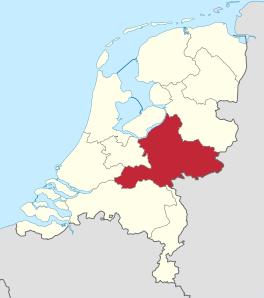 auto inkoop gelderland