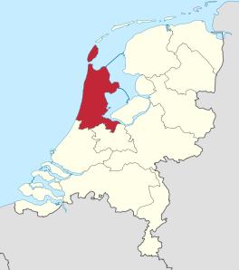 auto inkoop noord-holland