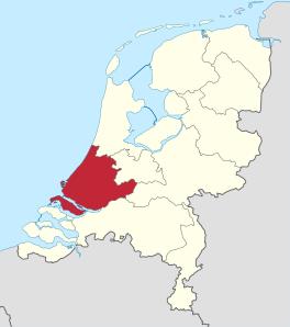 auto inkoop zuid-holland