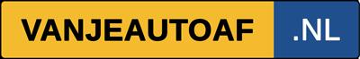 Dé auto inkoop website van Nederland